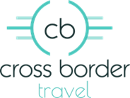 Cross Border Travel